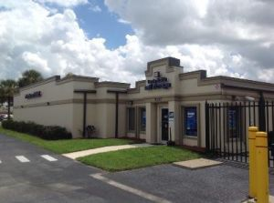 Photo of Life Storage - Bradenton