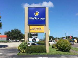 Photo of Life Storage - Bradenton