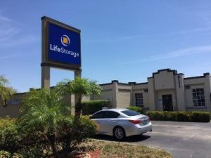 Photo of Life Storage - Fort Myers - Cleveland Avenue