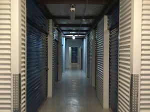 Photo of Life Storage - Fort Myers - Cleveland Avenue