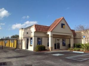 Photo of Uncle Bob's Self Storage - Clearwater - Drew Street