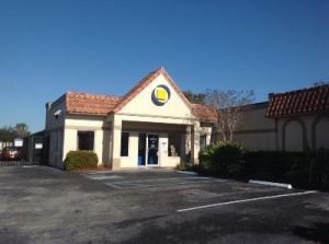 Photo of Life Storage - Clearwater - Drew Street