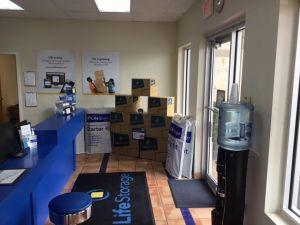 Photo of Life Storage - Clearwater - Drew Street