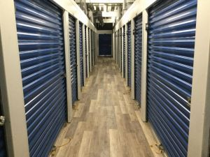 Photo of Life Storage - Aurora - South Lake Street