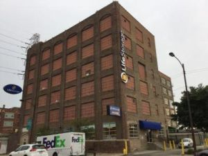 Photo of Life Storage - Chicago - North Western Avenue
