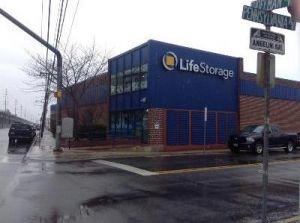 Photo of Life Storage - Lindenhurst