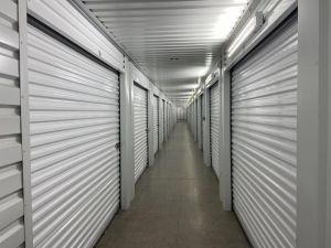 Photo of Life Storage - Round Rock - Sam Bass Road