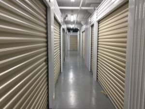 Photo of Life Storage - Chicago - North Broadway Street