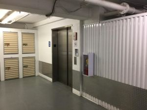 Photo of Life Storage - Chicago - North Broadway Street
