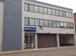 Photo of Life Storage - Buffalo - Ellicott Street