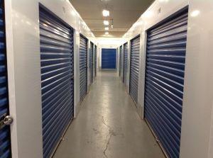 Photo of Life Storage - Buffalo - Ellicott Street