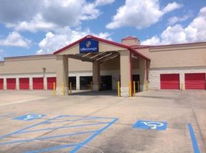 Photo of Life Storage - Hammond