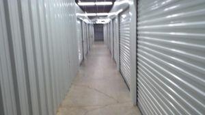 Life Storage - Hammond