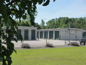 Photo of Loris Self Storage