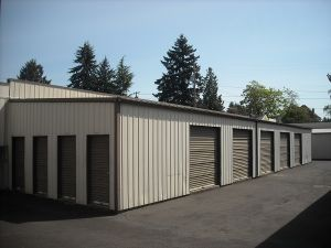 Photo of Anderson Mini Storage : cheap storage units portland oregon  - Aquiesqueretaro.Com
