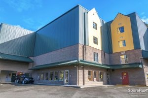 Photo of Woodinville Heated Storage