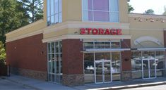 Photo of Atlanta Crossroads Storage