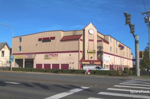 Photo of Everett Storage Depot & Top 20 Self-Storage Units in Everett WA w/ Prices u0026 Reviews