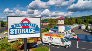 Photo of East Valley Storage