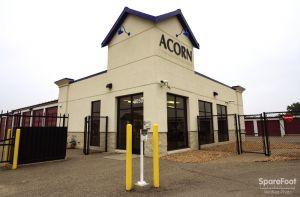 Acorn Mini Storage IX - Shakopee