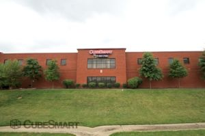 Photo of CubeSmart Self Storage - Whippany