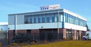 Photo of Award Self Storage