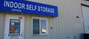 Photo of Armor Storage - Papillion