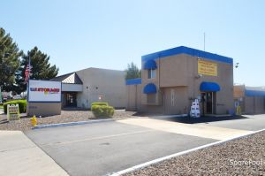 Photo of US Storage Centers - Glendale - 9304 North 43rd Avenue
