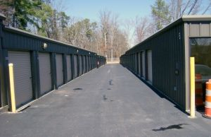 Photo of Economy Storage - Raleigh
