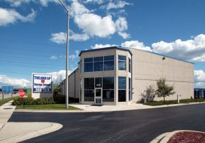 Photo of The Lock Up Storage Centers - Lisle