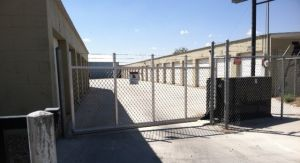 Photo of Texas Wide Self Storage - Industrial
