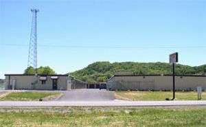 Photo of Princeton Storage