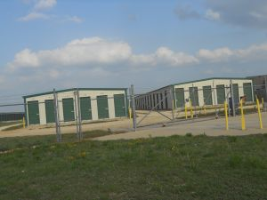 Photo of Rio Vista Mini Storage