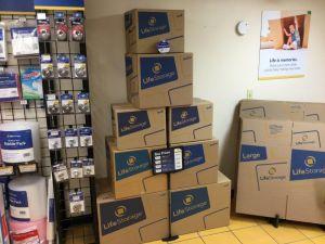 Photo of Life Storage - Boston