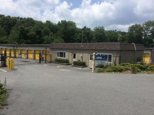 Photo of Life Storage - Weymouth