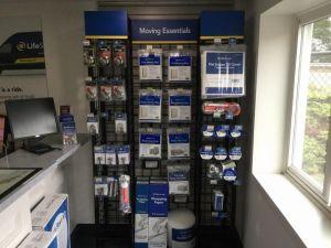 Photo of Life Storage - Weymouth
