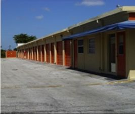 Photo of ACO Self Storage