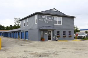 Photo of Store All Self Storage