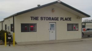 Photo of The Storage Place - Terrell