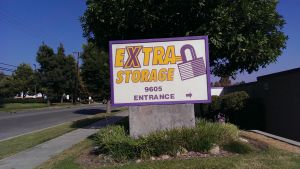 Photo of Extra Storage Rancho Cucamonga