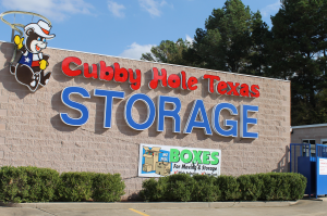 Photo of Cubby Hole Texas