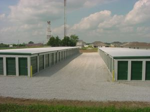 Photo of Speedway Storage