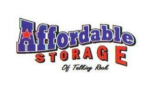 Photo of Affordable Storage Henderson Mountain