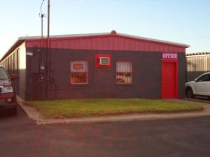 Photo of The Best Little Warehouse In Texas - McAllen