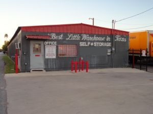 Photo of The Best Little Warehouse In Texas - McAllen #2