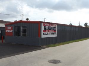 Photo of The Best Little Warehouse In Texas - R&R