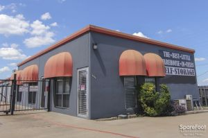 Photo of Best Little Warehouse In Texas - North Richland Hills