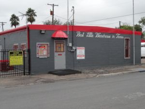 Photo of The Best Little Warehouse In Texas Pharr #1