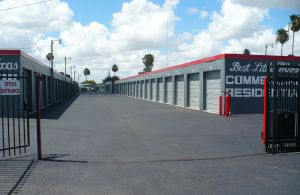 Photo of The Best Little Warehouse In Texas La Feria