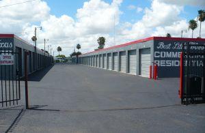 Photo of The Best Little Warehouse In Texas La Feria